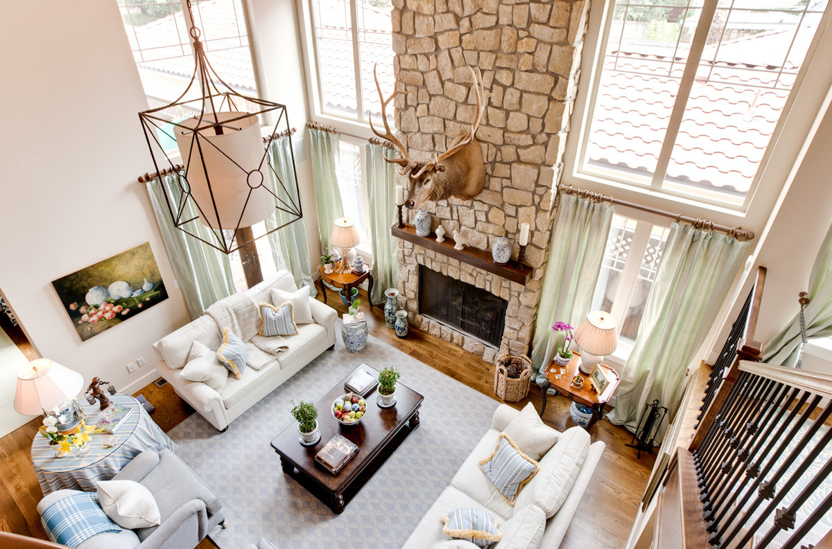 Classic Home Design Llc Home Design And Style